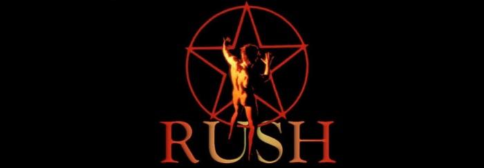 logo_rush