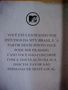 MM01-14MC-005F_MTV_ABRIL2001