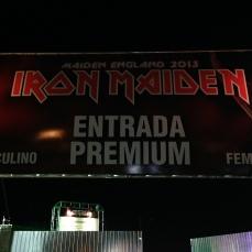 Iron Maiden_Curitiba_24set_2013_1