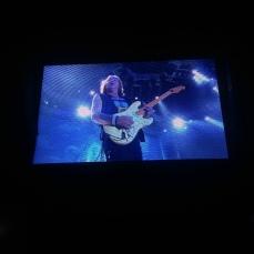 Iron Maiden_Curitiba_24set_2013_13