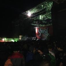 Iron Maiden_Curitiba_24set_2013_2