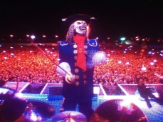 Iron Maiden_Curitiba_24set_2013_20