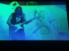 Iron Maiden_Curitiba_24set_2013_23