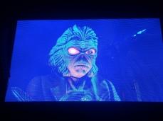 Iron Maiden_Curitiba_24set_2013_24