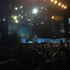 Iron Maiden_Curitiba_24set_2013_29