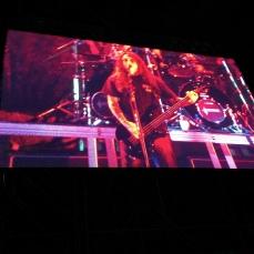 Iron Maiden_Curitiba_24set_2013_4