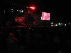 Iron Maiden_Curitiba_24set_2013_5