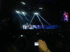 Iron Maiden_Curitiba_24set_2013_6