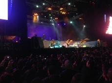 Iron Maiden_Curitiba_24set_2013_9