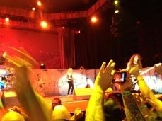 IronMaiden_Irvine_09agosto2012_2608