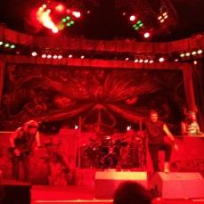 IronMaiden_Irvine_09agosto2012_2689