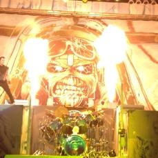 IronMaiden_Irvine_09agosto2012_2794