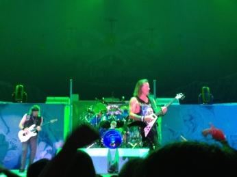IronMaiden_Sacramento_04agosto2012_2429