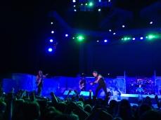 IronMaiden_Sacramento_04agosto2012_2434