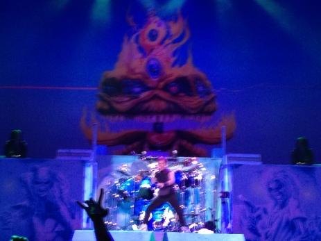 IronMaiden_Sacramento_04agosto2012_2442