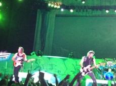 IronMaiden_Sacramento_04agosto2012_2450
