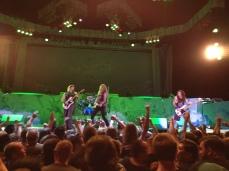 IronMaiden_Sacramento_04agosto2012_2451