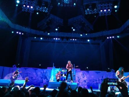 IronMaiden_Sacramento_04agosto2012_2454