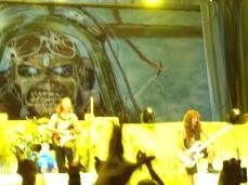 IronMaiden_Sacramento_04agosto2012_2475