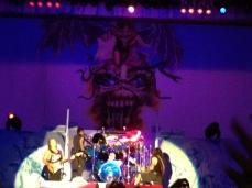 IronMaiden_Sacramento_04agosto2012_2480