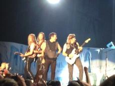 IronMaiden_Sacramento_04agosto2012_2482