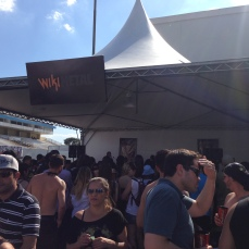 MonstersOfRock2013_03