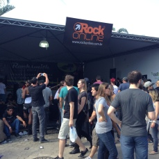 MonstersOfRock2013_05