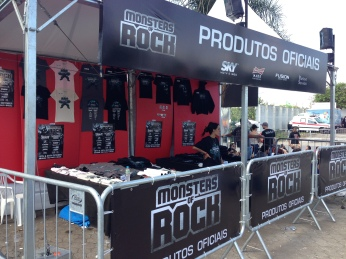 MonstersOfRock2013_07