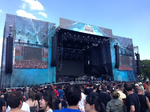 MonstersOfRock2013_08