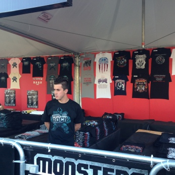 MonstersOfRock2013_09