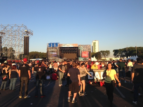 MonstersOfRock2013_11