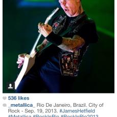 RockInRio2013_19set2013_MetallicA_05_01