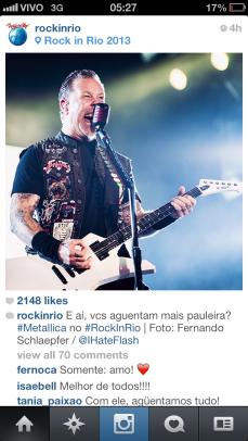 RockInRio2013_19set2013_MetallicA_05_02
