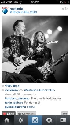 RockInRio2013_19set2013_MetallicA_05_03