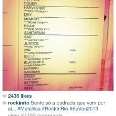 RockInRio2013_19set2013_MetallicA_05_09