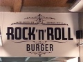 Rock'n'Roll Burger_0