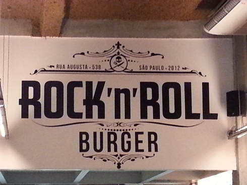 Rock'n'Roll Burger_0