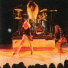 Discografia Rush - Parte 3 - Caress of Steel-band04