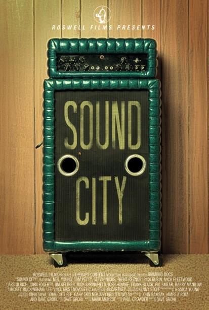 SoundCity-Poster-BB-L-590x874