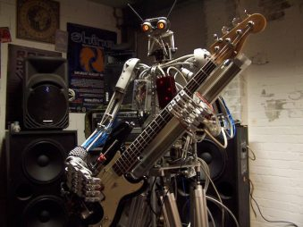 compressorhead_bass