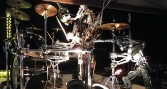 compressorhead_drummers