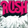 01 - Rush