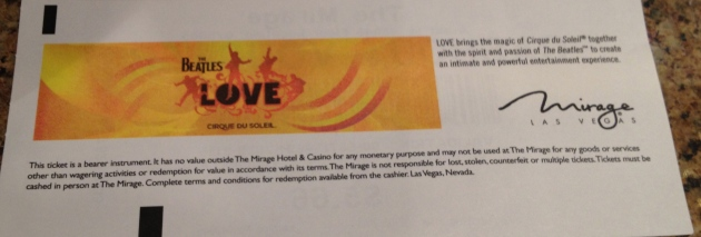 California_Nevada_TheBeatlesLOVE_02