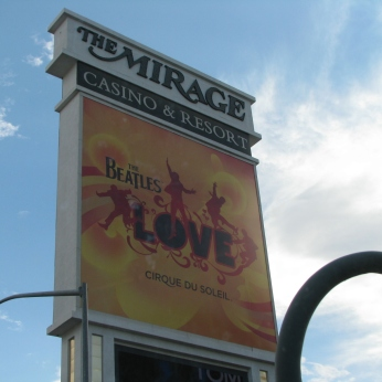 California_Nevada_TheBeatlesLOVE_04