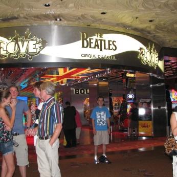 California_Nevada_TheBeatlesLOVE_11