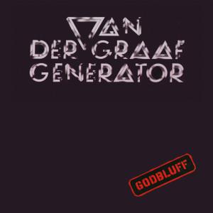 Van der Graaf Generator – Godbluff (43 pontos)