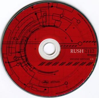 2112-5.1-cd-s