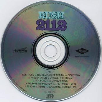 2112-cd-s