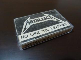 discmet_8_33_No Life 'Til Leather tape 2