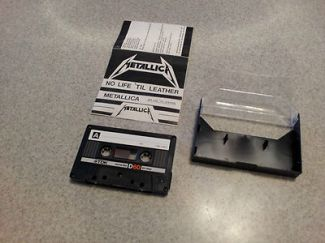 discmet_8_34_No Life 'Til Leather tape 2